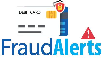 DebitCardFraudAlertsLogo150